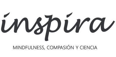 Revista Inspira Logo