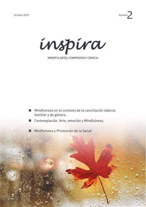 Revista Inspira Nº 2